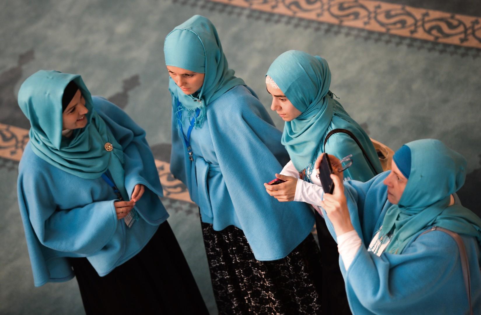 Как отрезал: почему медики и исламские богословы против женского обрезания