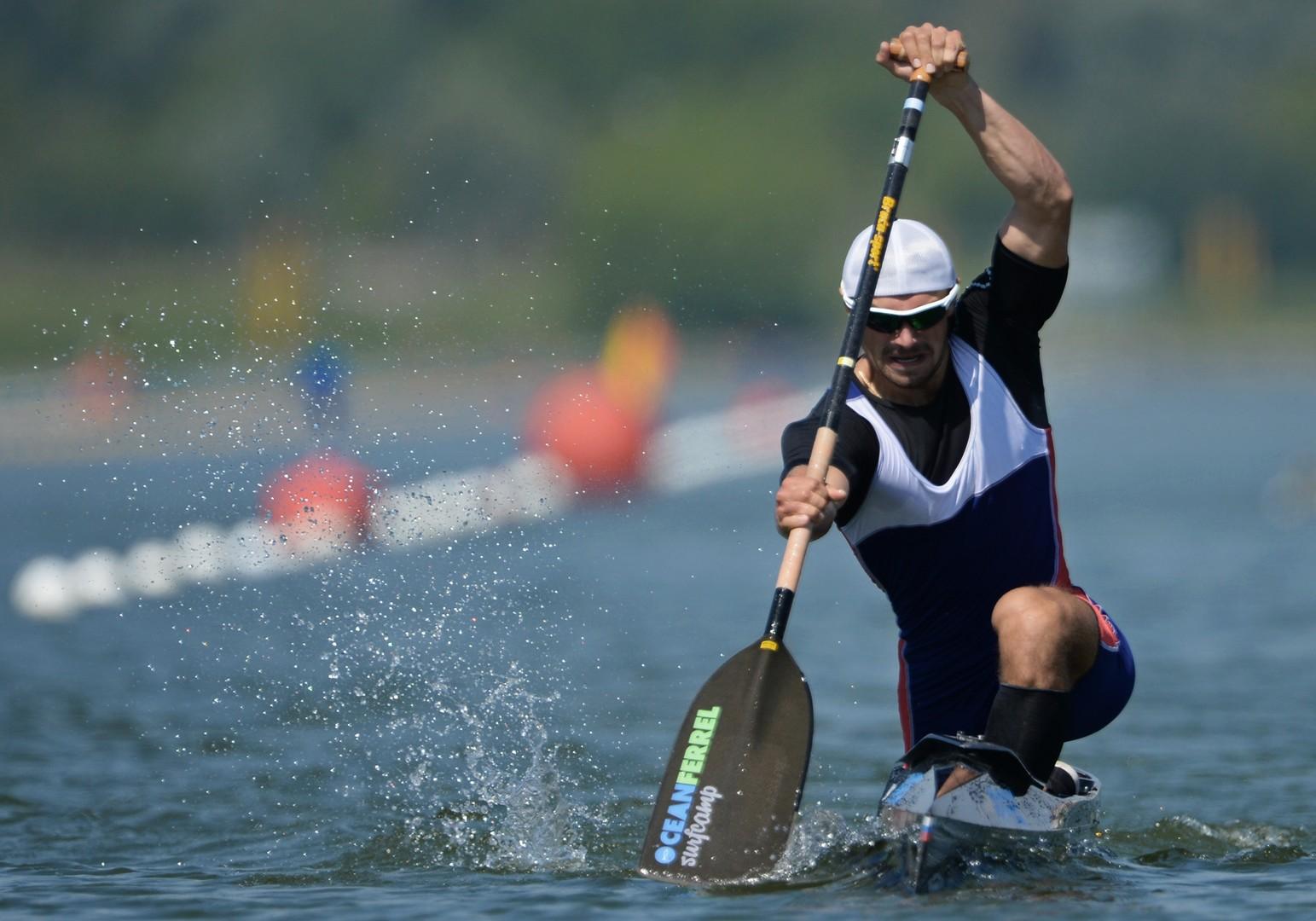 За кого сегодня болеть на Олимпиаде. Обзор тринадцатого дня соревнований