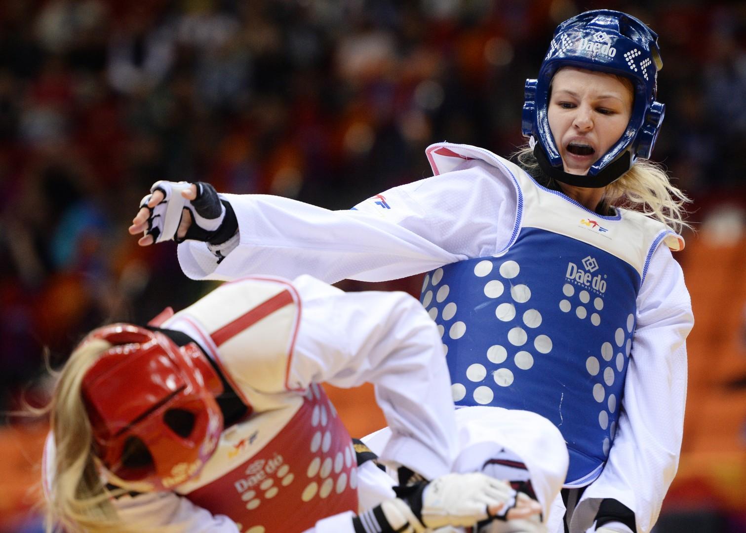 За кого сегодня болеть на Олимпиаде. Обзор четырнадцатого дня соревнований