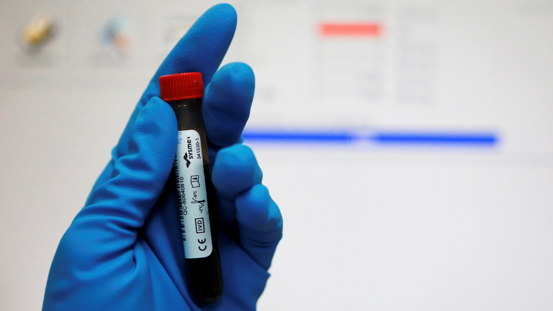 WADA отказалось предоставить МОК подробную информацию по делу о допинге в России