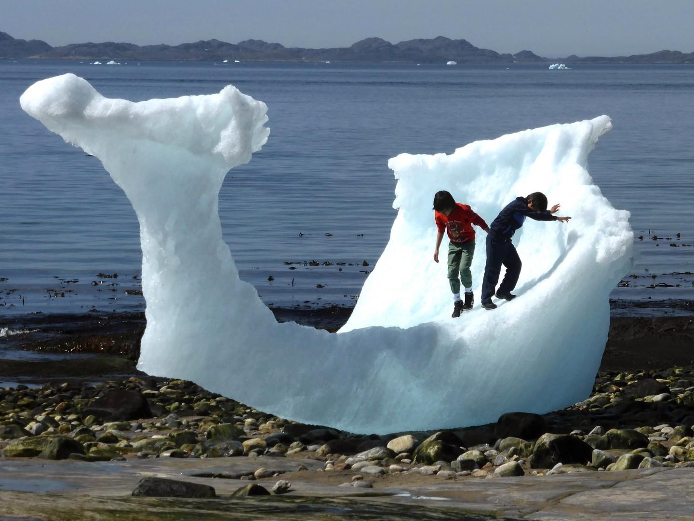 Картинки по запросу глобальное потепление на земле