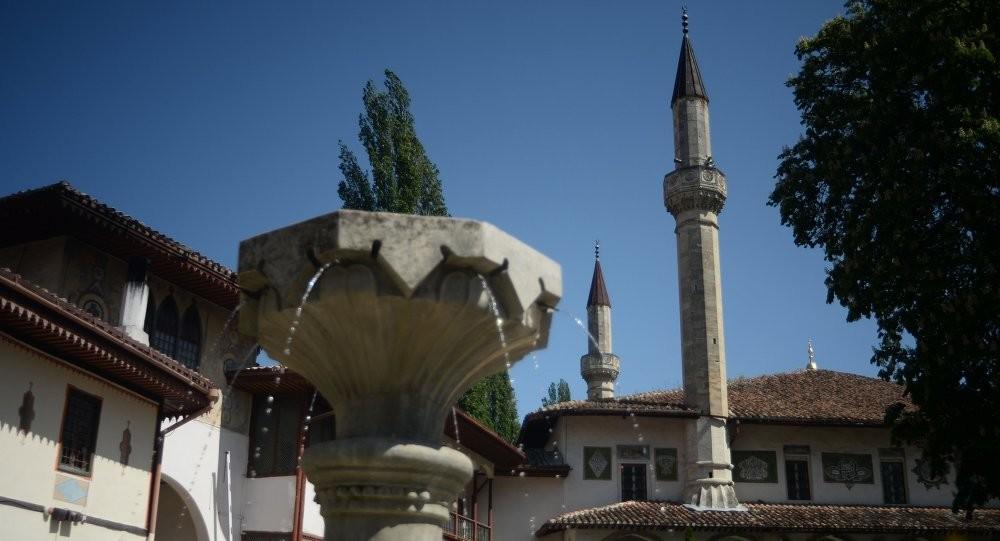 Национальный ответ: RT узнал, что крымские татары думают о публикациях западных СМИ