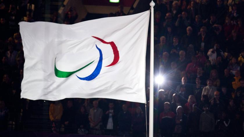Российские паралимпийцы не едут в Рио