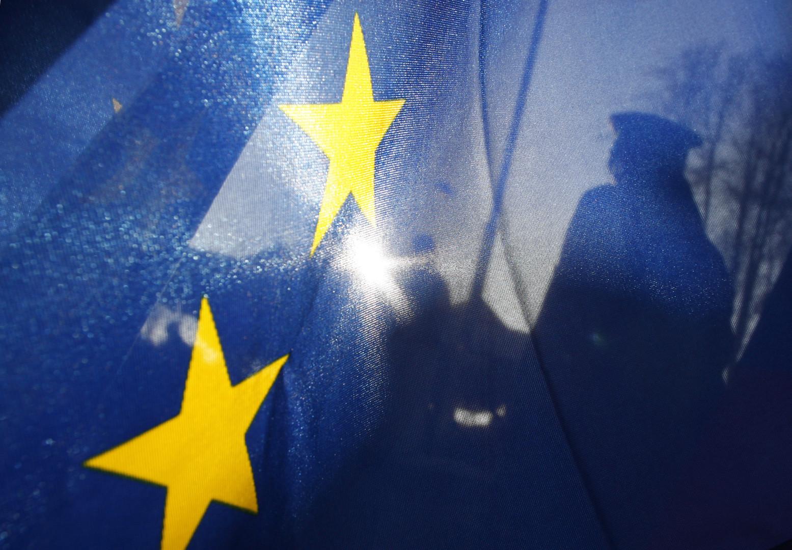 Венгрия и Чехия призвали к созданию единой армии ЕС