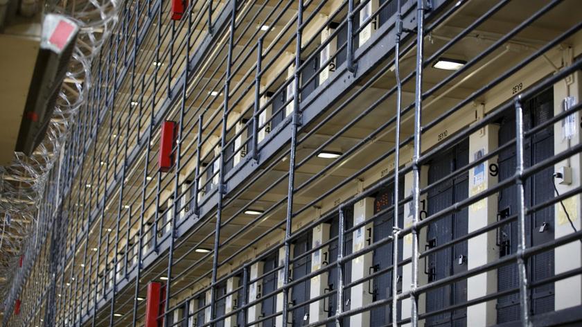 Аресты россиян за границей: кого требовали выдать США