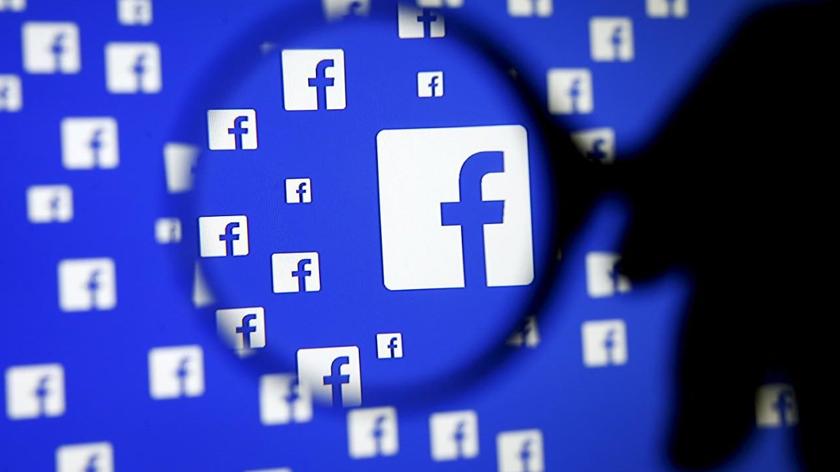 Facebook изменил правила отбора популярных новостей