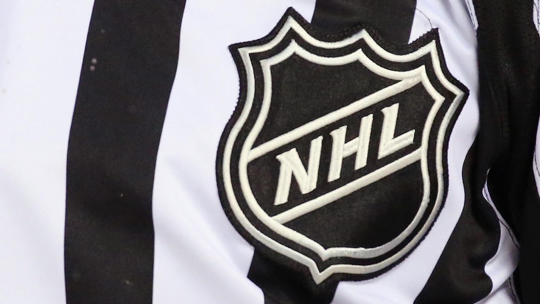 Медведев: НХЛ разрешила хоккеистам принимать мельдоний, поскольку не считает его допингом
