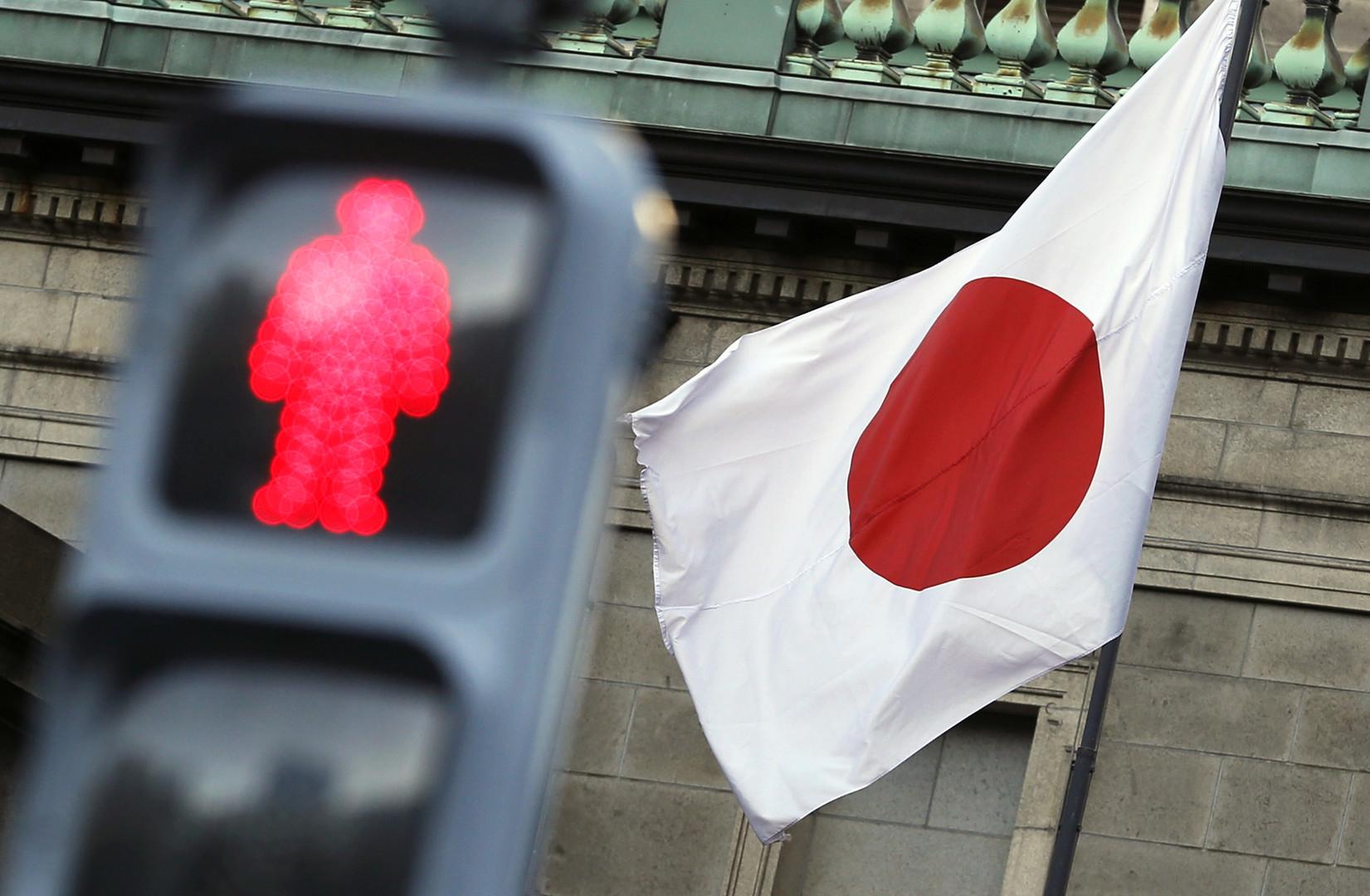 «Новый подход» Японии к отношениям с Россией: чего ожидать от встречи Путина и Абэ