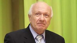 Леонид Доброхотов