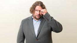 Максим Кононенко
