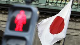 «Новый подход» Японии к отношениям с Россией: что ждать от встречи Путина и Абэ