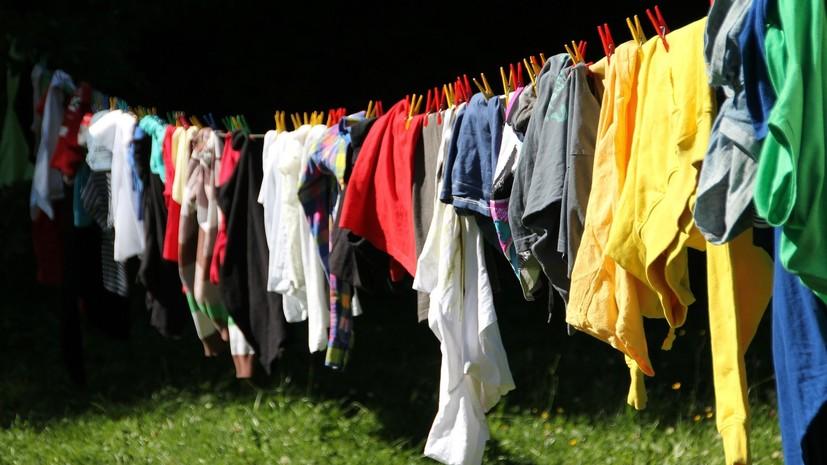 Выйти из шкафа: как государства регулировали ношение одежды