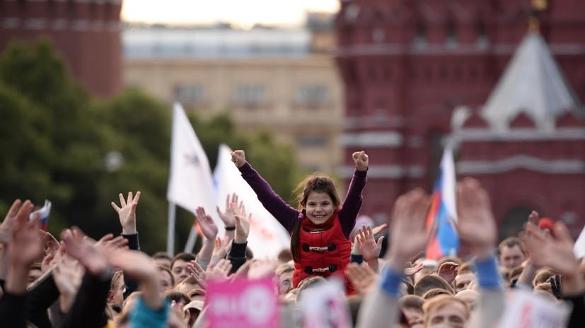 «Дышать стало легче»: эксперт о московской экологии