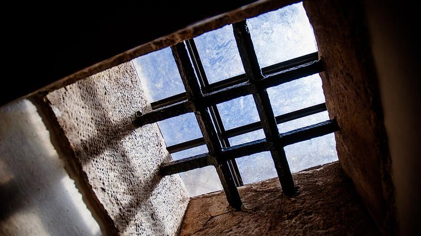 В темнице сырой: 10 знаменитых литераторов, побывавших в заключении