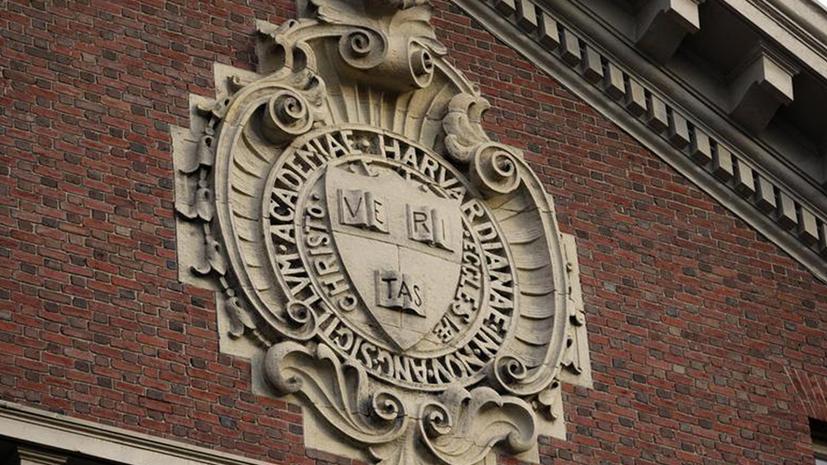 В Гарварде приравняли Pussy Riot к Солженицыну и Буковскому