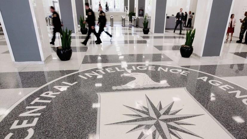 The Washington Post: США расширили число шпионских операций против России