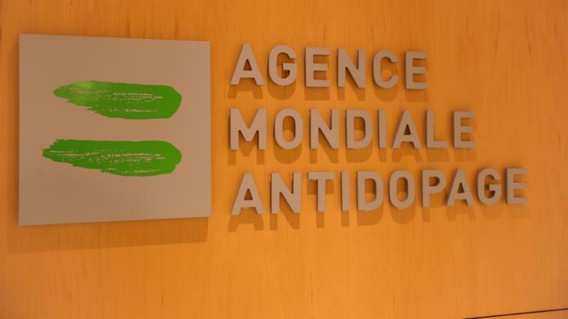 The Guardian: WADA опасается мести МОК за решение по отстранению России