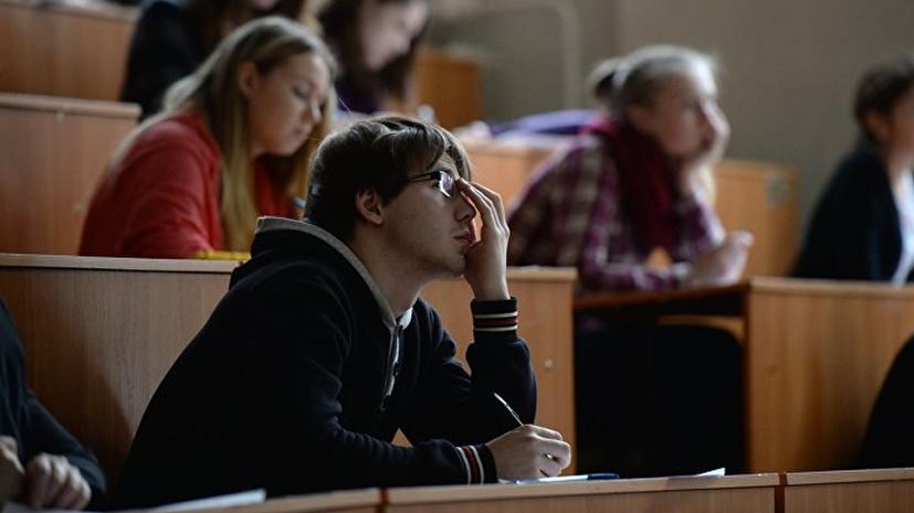 Наука побеждать: 24 университета из России вошли в список лучших вузов мира