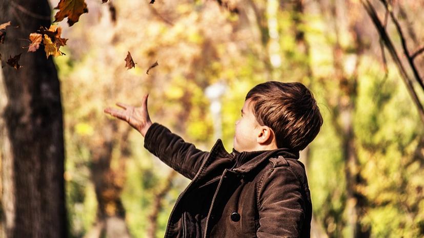 «Общество стало более гуманным»: как изменилось отношение к детям с синдромом Дауна