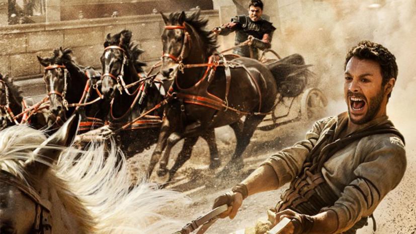 «Шпионы и самураи»: 12 фильмов осени, которые не стоит пропускать
