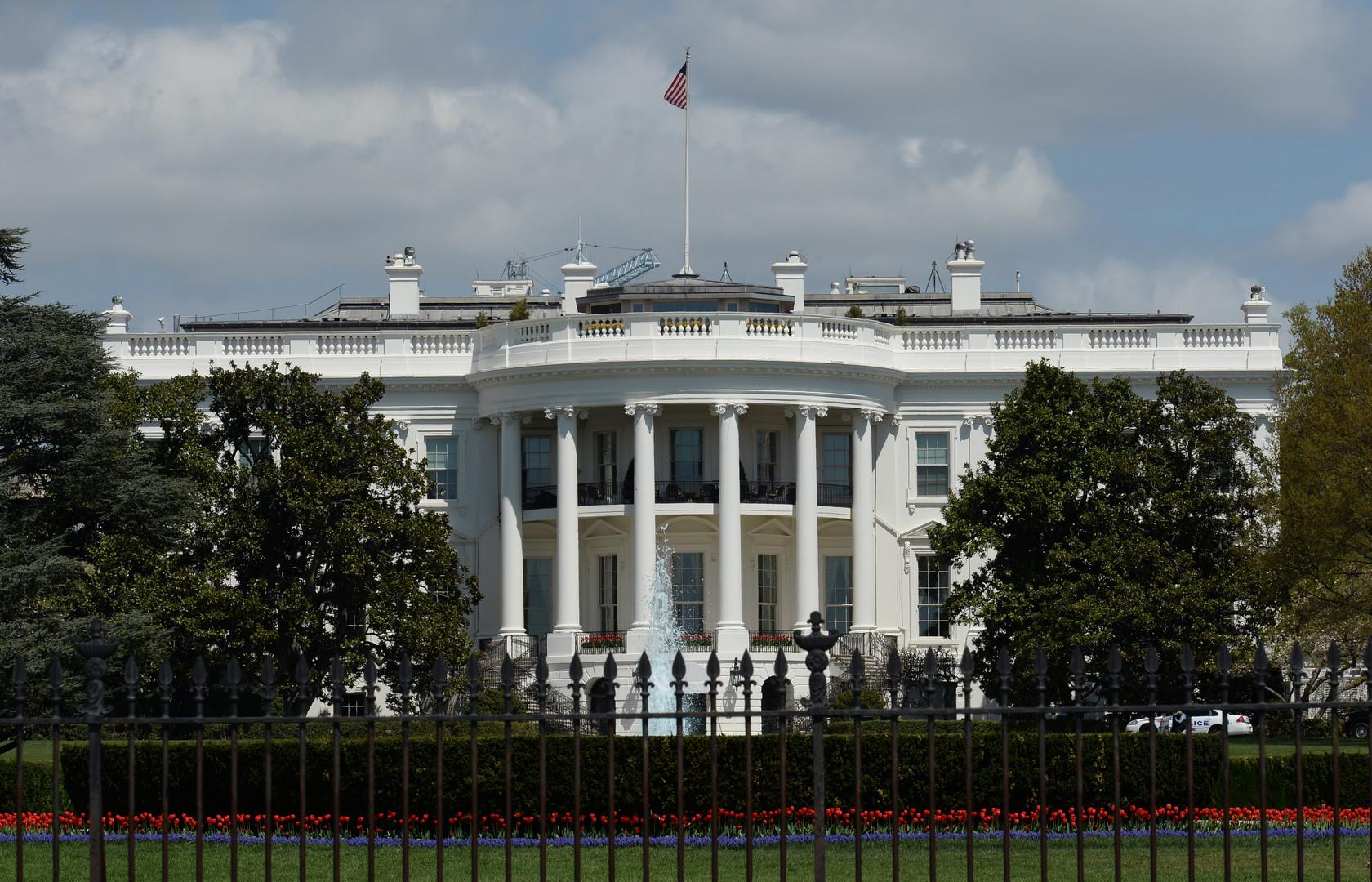 В США призвали перестать тратить деньги на борьбу с несуществующей российской угрозой