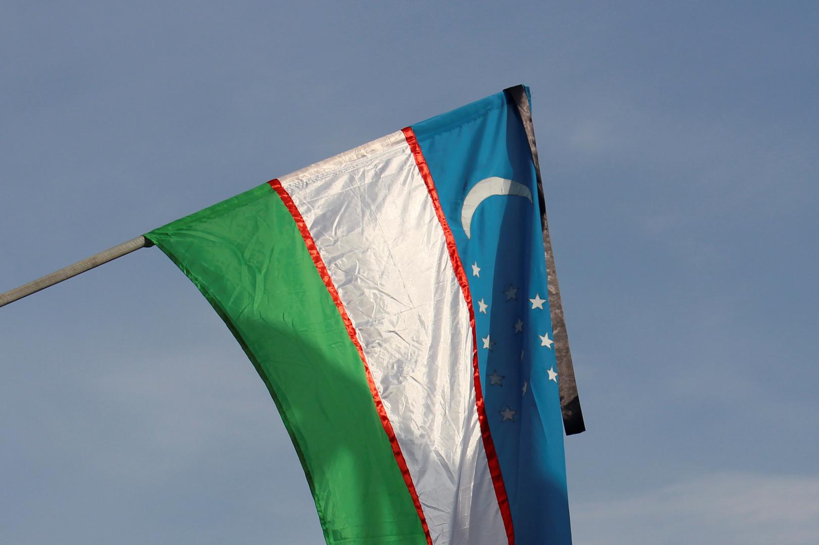 Узбекистан. Будущее: каким станет внешнеполитический курс страны после Каримова