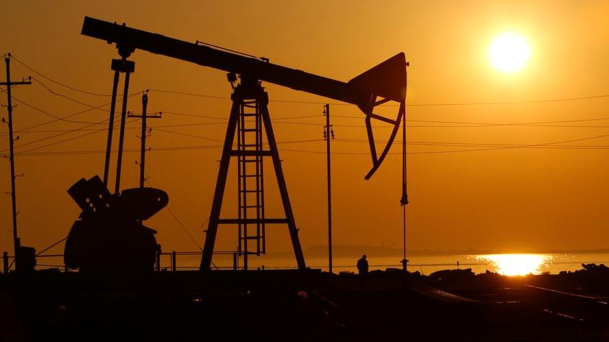 Ради нефти и газа: РФ и Саудовская Аравия договорились о мерах стабилизации рынка сырья