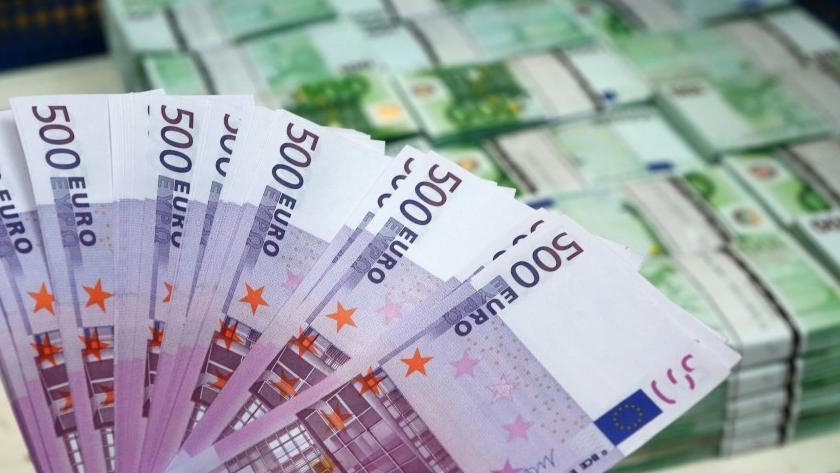 Защиту не устраивает счёт: адвокаты Захарченко не обнаружили ещё €300 млн у своего клиента
