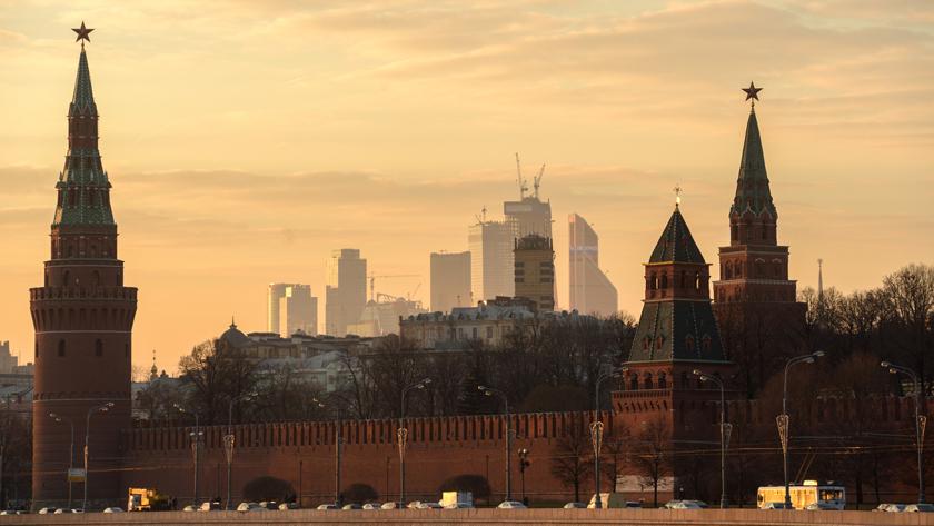 Задобрить Москву: почему республиканское издание назвало Путина «лидером великой державы»