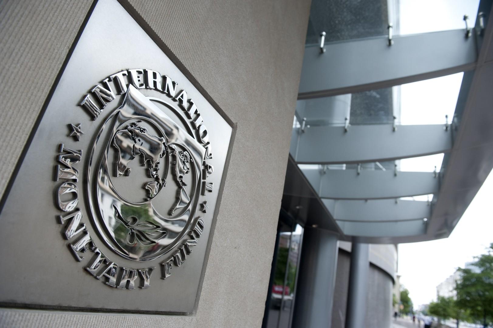 Глава Transparency International: выделение транша Украине было политическим решением