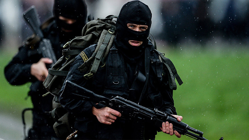 «МГБ станет координационным центром»: эксперты о реформе силовых структур