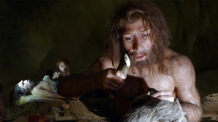 Нечеловеческий фактор: учёные выяснили, чьи останки найдены в знаменитой Оленьей пещере