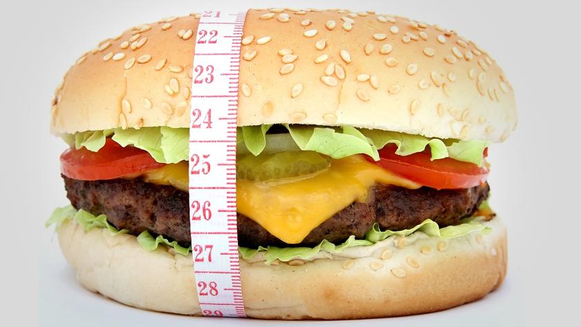 «Ген ожирения»: теперь его можно не бояться