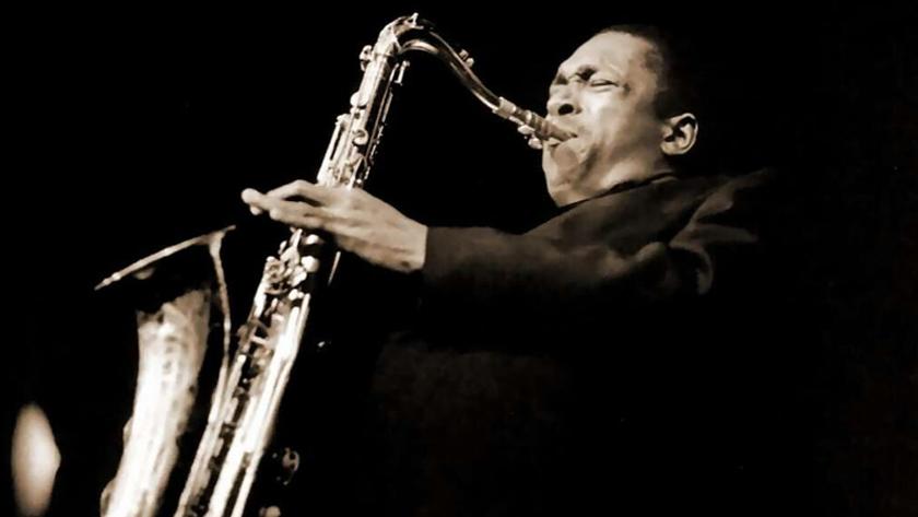 Бог и его саксофон: 90 лет назад родился Джон Колтрейн