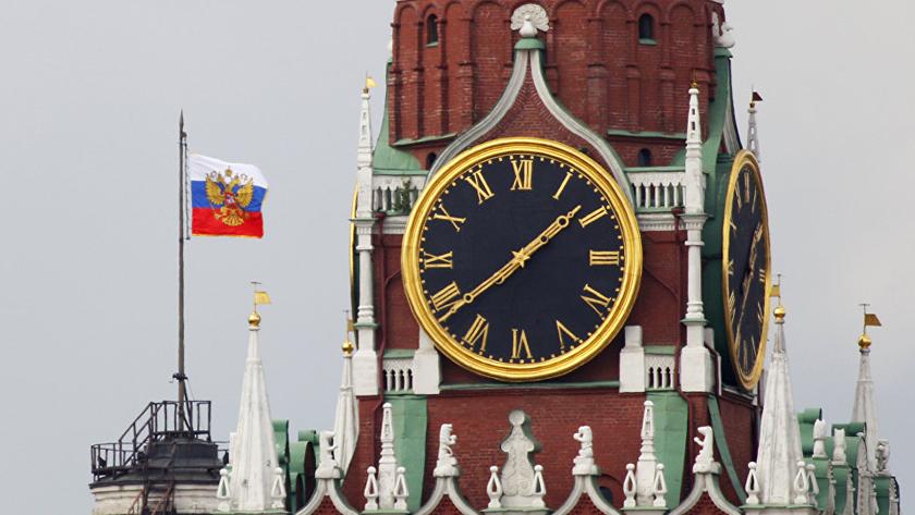 Итальянские эксперты: Россия имеет право диктовать миру свои правила