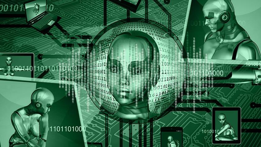 Возможно ли восстание машин: учёные обсуждают опасность искусственного интеллекта