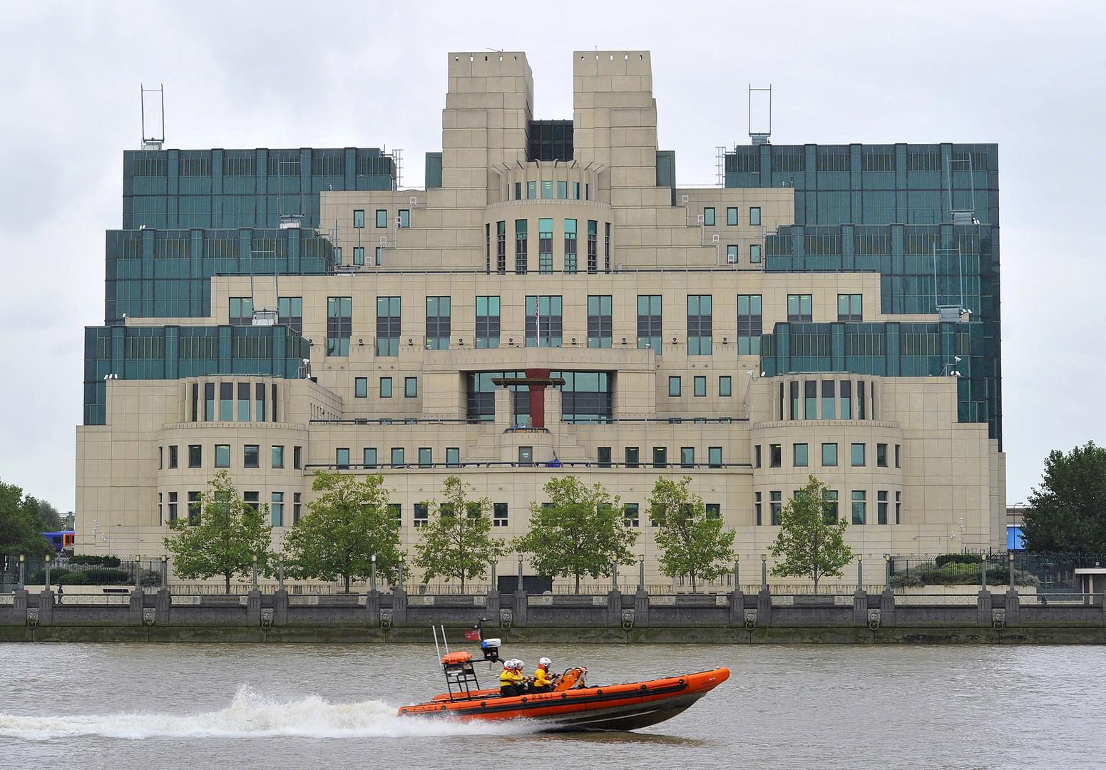 Рост исламского радикализма стал главным вызовом для спецслужб Великобритании и Франции