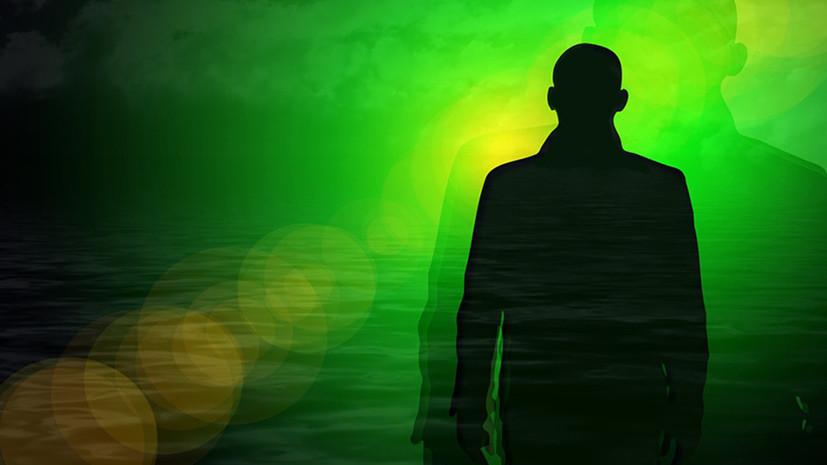 «Я падаю на улице от инсульта»: психолог, переживший концлагерь, о борьбе со страхом