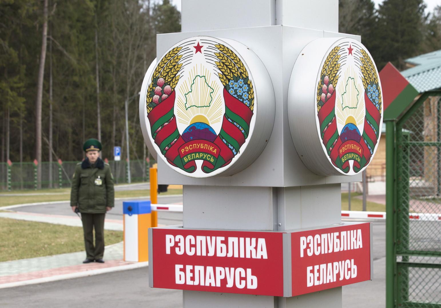 Граница возможностей: Лукашенко может потребовать плату с России за таможенный контроль