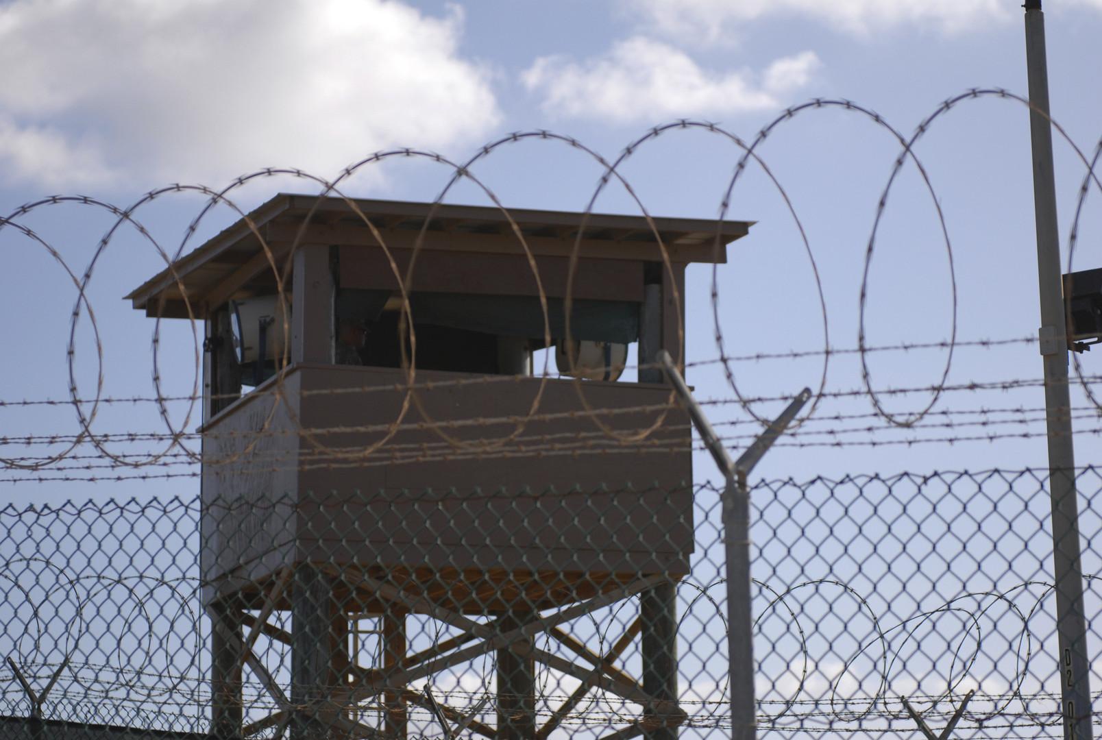 Мать Ярошенко: я мечтаю встретить сына у ворот тюрьмы