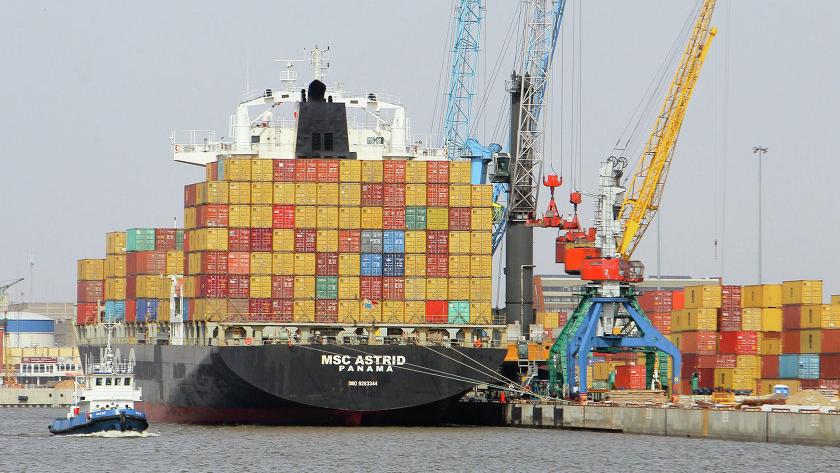 Прибалтика потеряет более €1 млрд из-за отказа России от портов Латвии, Эстонии и Литвы