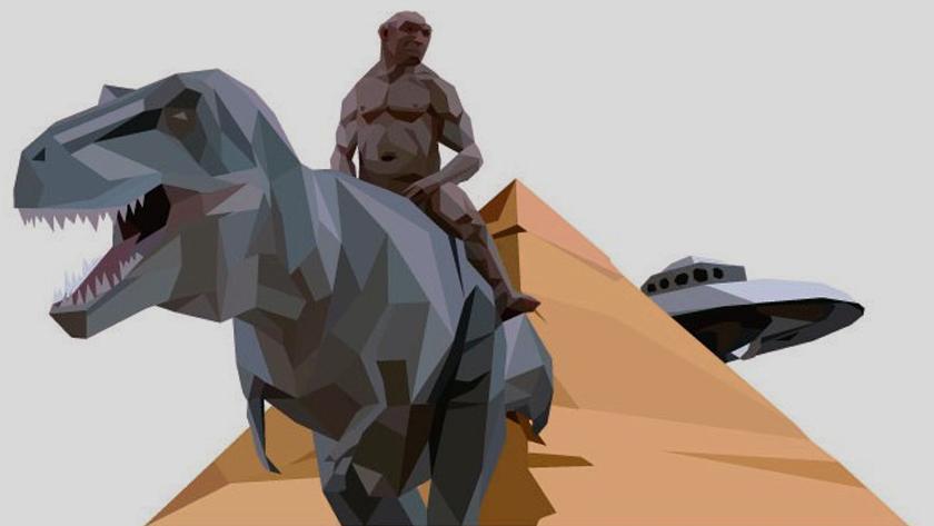 Колдуны, народная медицина и мифы Древней Руси: какие заблуждения популярны среди россиян