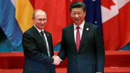 Fox News: Русские обыгрывают США во внешней политике