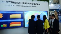 ВЭФ-2016: главы регионов и участники форума рассказали RT о проектах и инвестициях