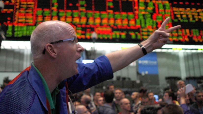 Ставка больше чем риск: как повышение главного показателя экономики США скажется на России