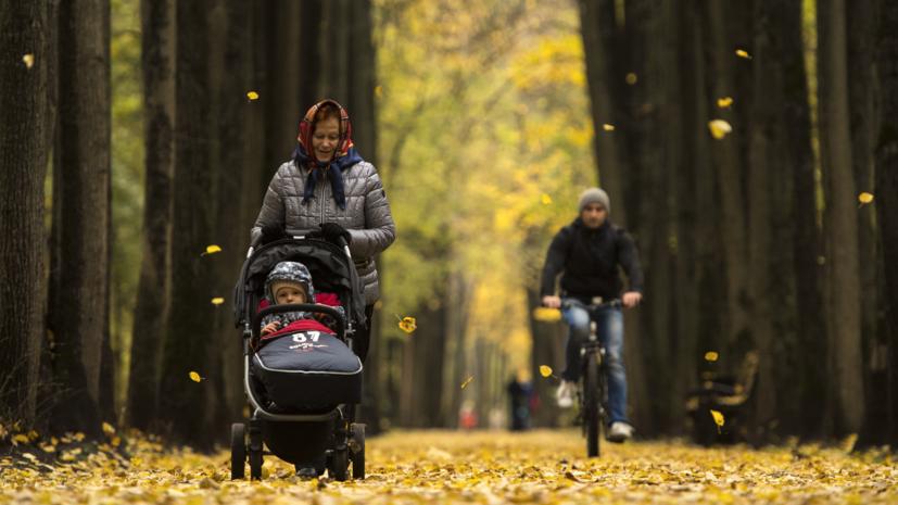 Где жить долго и счастливо: современные проблемы здравоохранения