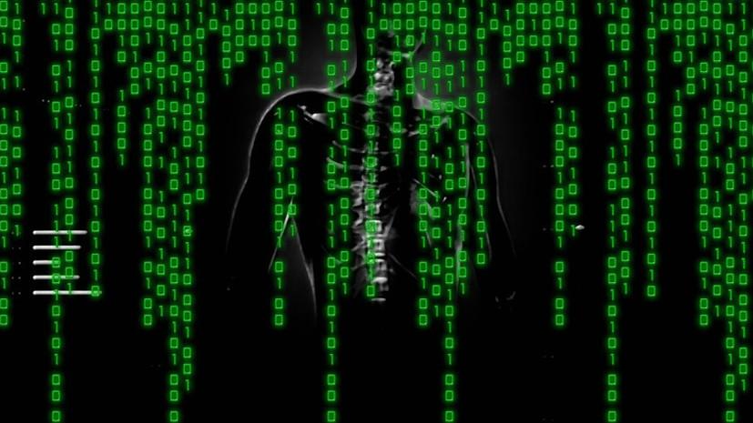 Выйти из «Матрицы»: почему теория виртуальной реальности набирает популярность