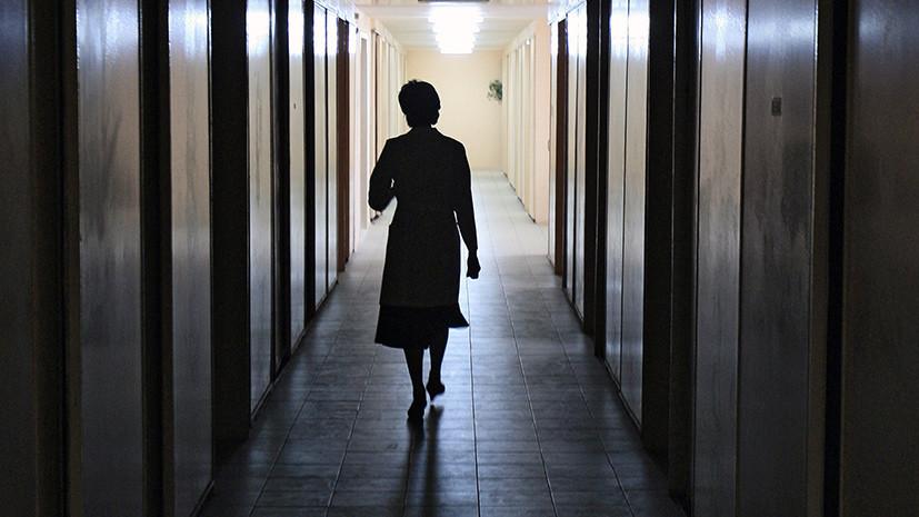 Белая халатность: как без проблем распознать врача-шарлатана
