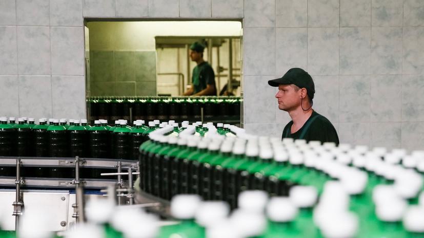 Змий побеждает: почему на Украине продолжается эпидемия отравлений алкоголем