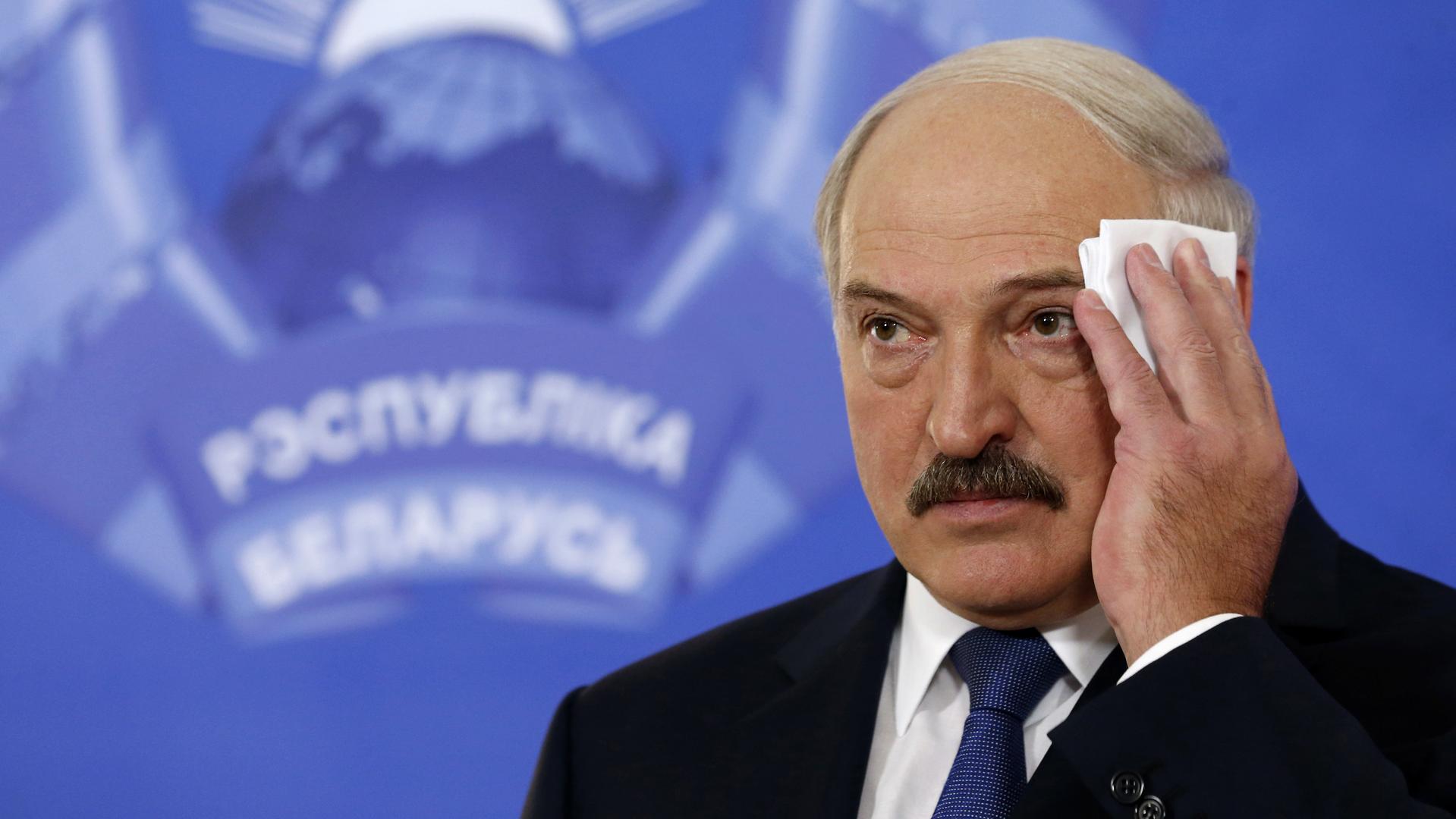 Народ в помощь: как Минск будет погашать многомиллиардные долги, разрывая отношения с МВФ